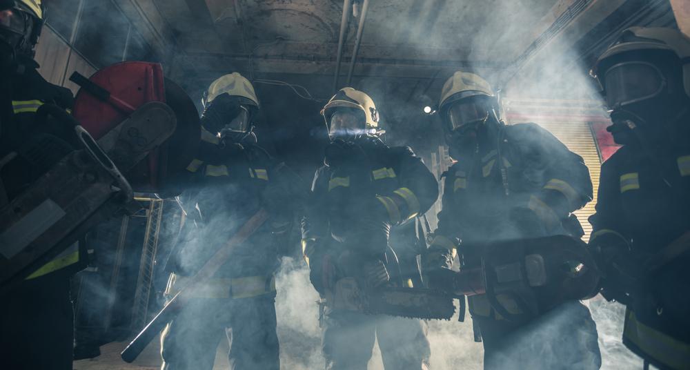 Vatrogasci obilježavaju svoj dan – provjerili smo koje su županije najviše izdvojile za njihov rad