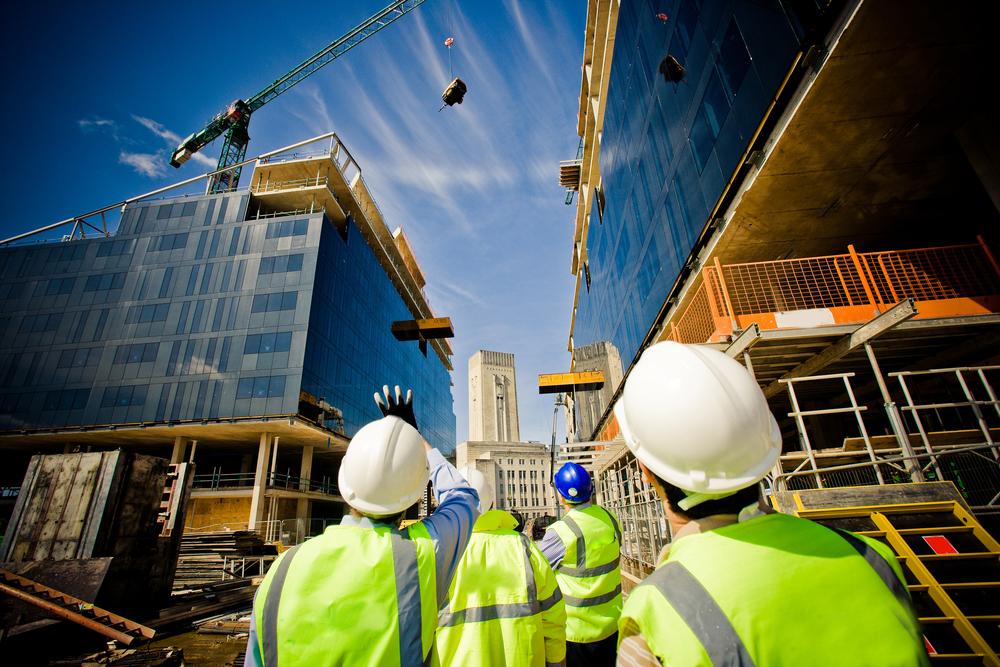 U 2018. godini izgrađeno preko 10 tisuća stanova, istražili smo u kojim županijama se najviše gradilo…