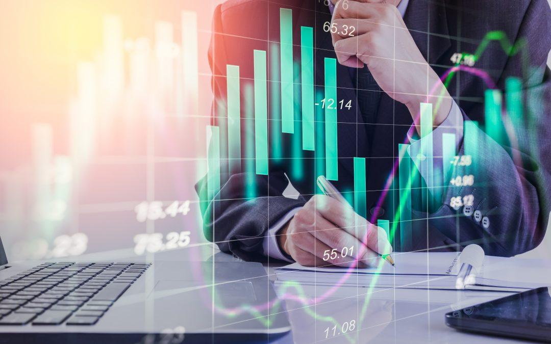 Prihodi poduzetnika u 2019. najviše rasli u Šibensko-kninskoj županiji, dobit u Primorsko-goranskoj i Zadarskoj, a broj zaposlenih u Vukovarsko-srijemskoj županiji…