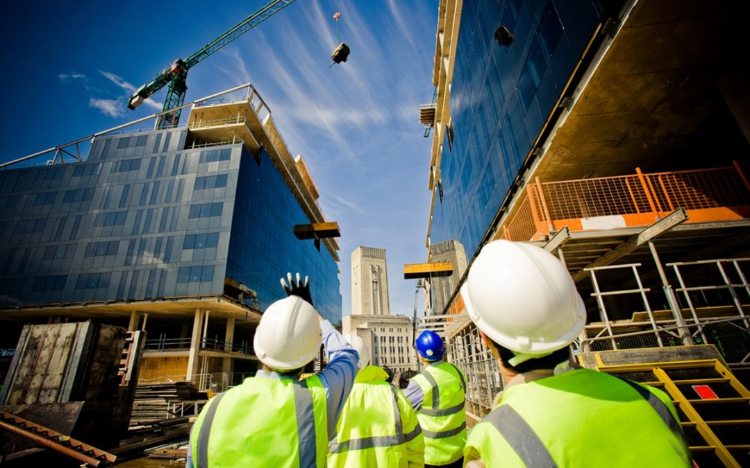 Investicije se nastavljaju u svim županijama i teške su nekoliko milijardi kuna, evo gdje se najviše gradi…