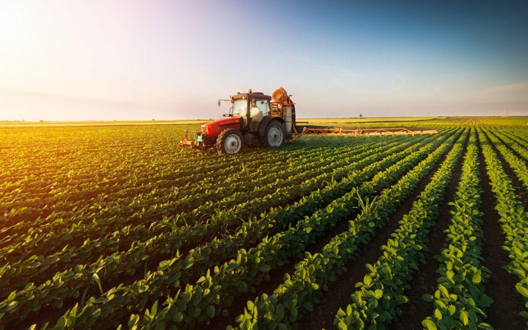 Požeško-slavonska županija i Vukovarsko-srijemska županija lani najviše izdvojile za potpore poljoprivrednicima