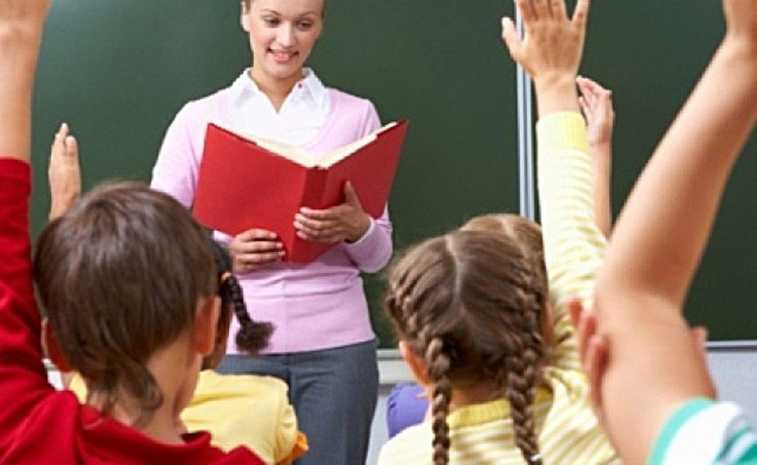 Vukovarsko-srijemska županija: Nastava u školi samo za učenike od 1. do 4. razreda i završnog razreda srednje škole