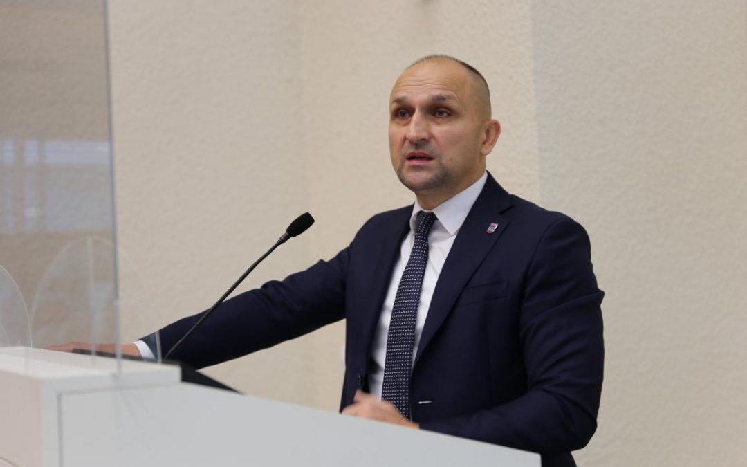 Osječko-baranjska županija među vodećim po potporama obrtnicima – ove godine osigurali rekordnih tri milijuna kuna