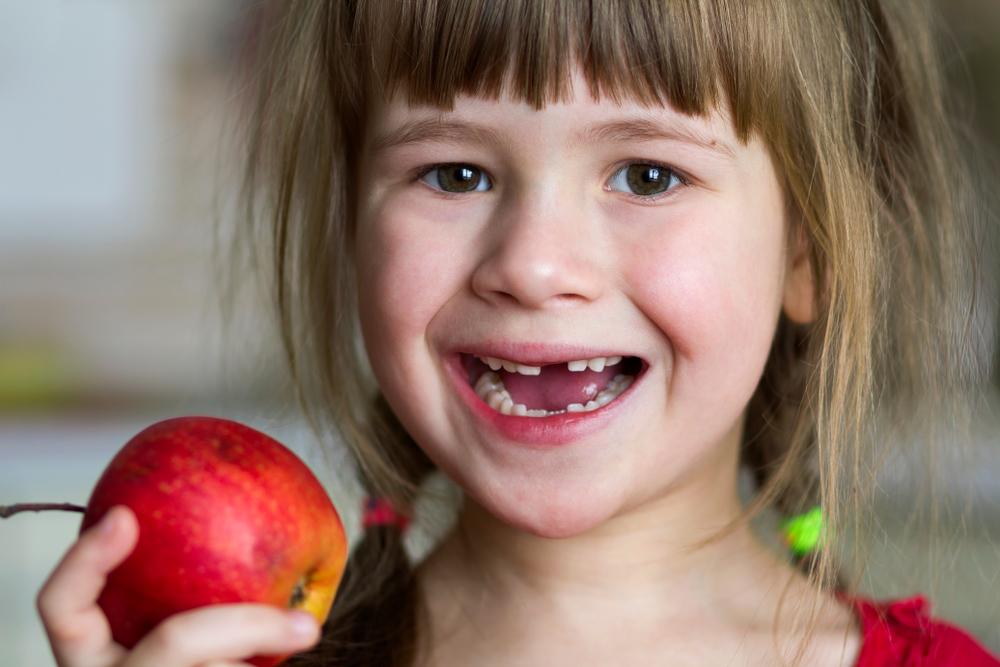 Ukupno 12 županija u EU projektu osiguranja besplatne školske prehrane
