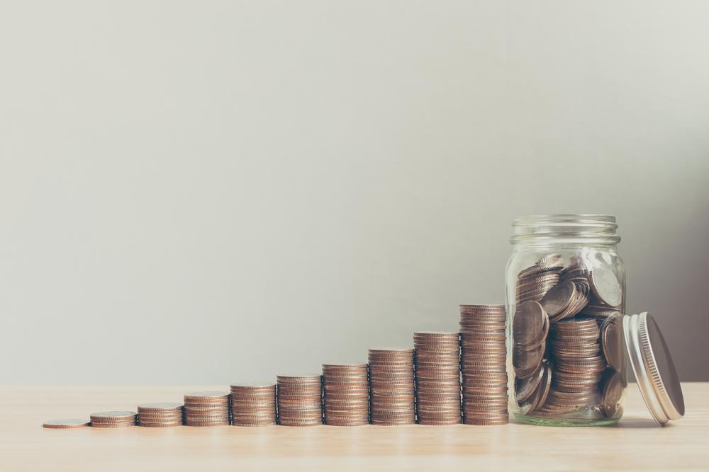 Analizirali smo podatke o proračunima županija – evo tko su rekorderi po prihodima, a tko je imao najveći rast….