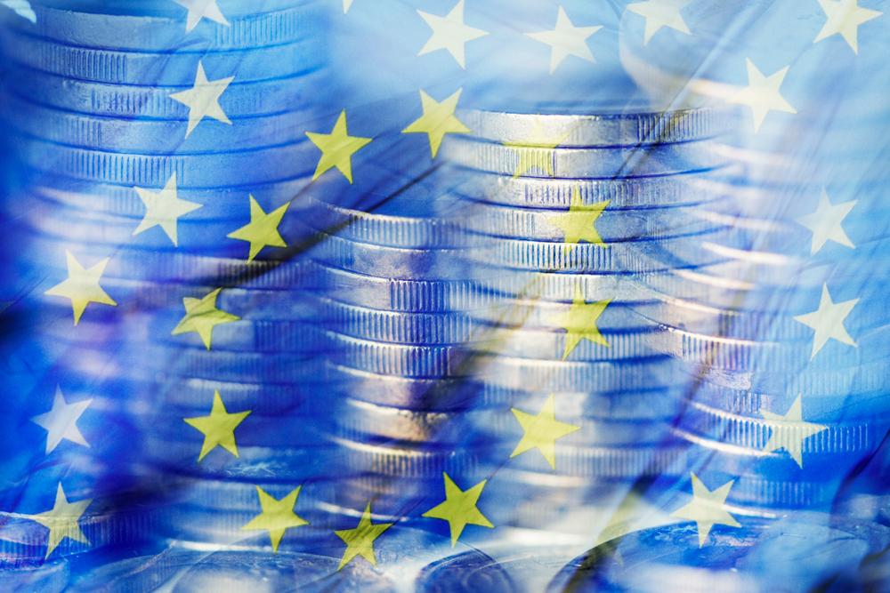 Županije sve efikasnije u korištenju EU fondova – evo koje su povukle najviše bespovratnog novca za svoje projekte…