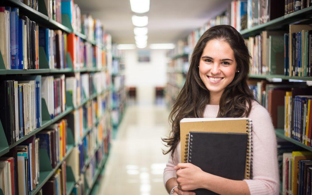 Većina županija povećava izdvajanja za stipendije, a jedna je u godinu dana utrostručila sredstva  – evo gdje se najviše ulaže u studente i učenike