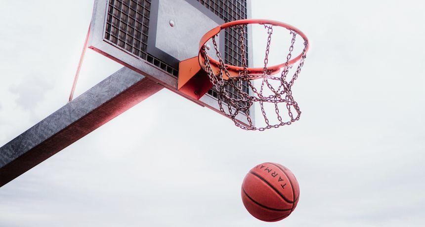 Sportska natjecanja postala su značajan dio turističke ponude pa rastu i izdvajanja za sport, evo u kojim županijama najviše….