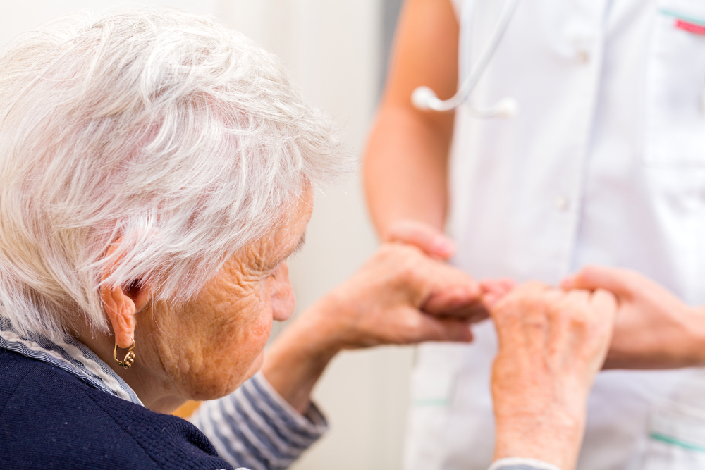Županije traže prijenos vlasništva i upravljačkih prava nad Domovima za starije – provjerili smo koliko u njih ulažu i koji su glavni problemi