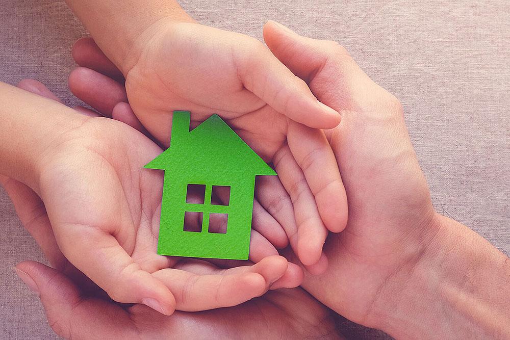 Splitsko-dalmatinska županija: Nastavlja se projekt Tu je tvoj dom – dodjela bespovratnih sredstava za izgradnju ili adaptaciju kuća u ruralnim područjima