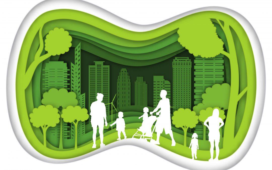 Županije povećavaju ulaganja u kvalitetu života – evo tko su rekorderi…