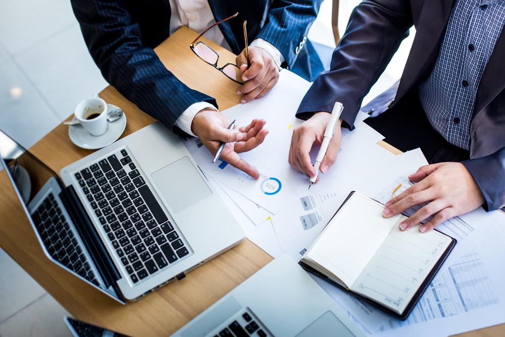 Šibensko-kninska županija: Za 300.000 kuna povećane potpore poduzetnicima, ukupno na raspolaganju 1,25 milijuna kuna