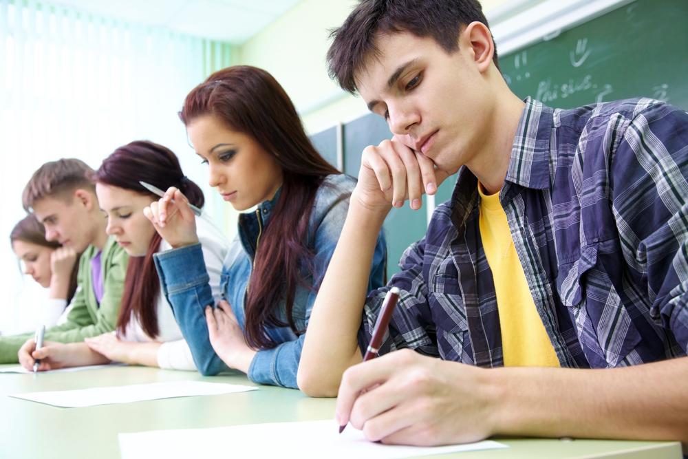 Ocjene učenika u prošloj školskoj godini – evo u kojim županijama ima najviše odlikaša