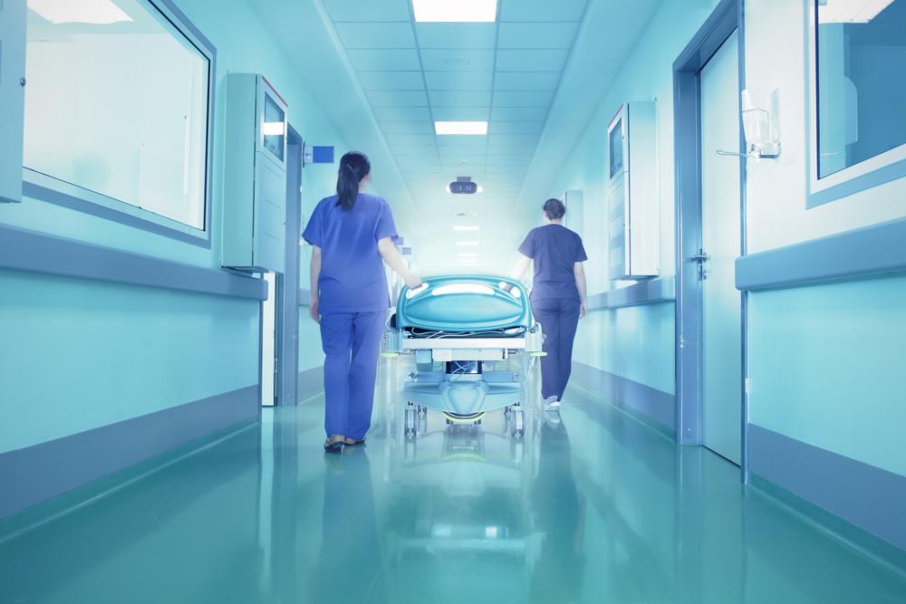Trećina županijskih proračuna u 2021. ide za zdravstvo, evo koje županije će izdvojiti i preko polovice proračuna za zdravstvenu zaštitu svojih građana