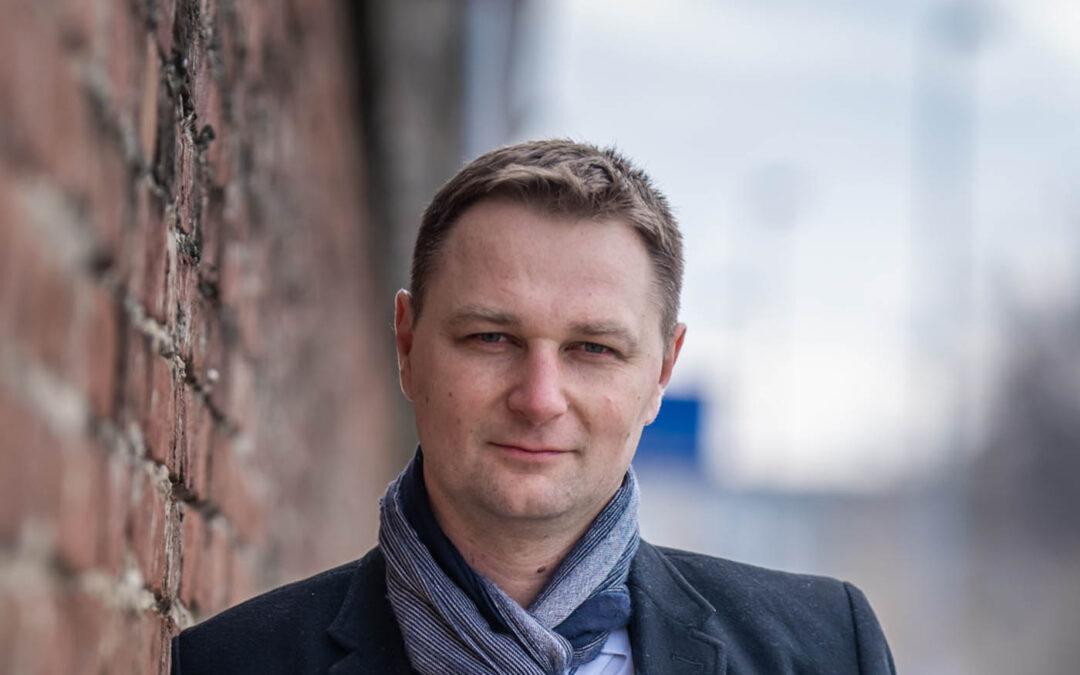 Novi župan Bjelovarsko-bilogorske županije Marko Marušić najavljuje prve poteze – reviziju financija, osnivanje Gospodarskog vijeća, bolju suradnju s gradonačelnicima i načelnicima…