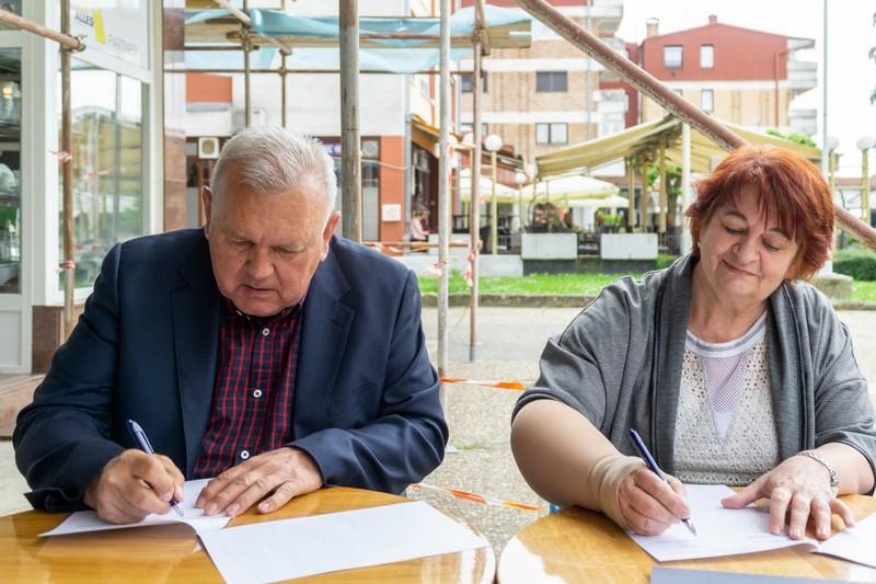 Bjelovarsko-bilogorska županija: Više od milijun kuna za sufinanciranje projekata u turizmu