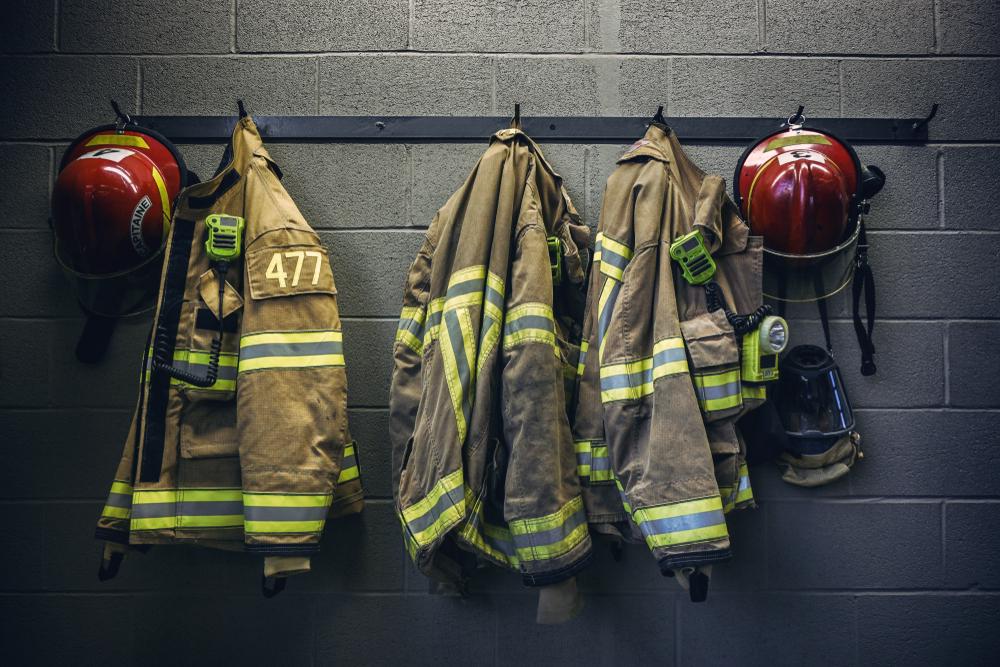 Županije i prije potresa i korone značajno povećale izdvajanja za vatrogasce – istražili smo koje najviše