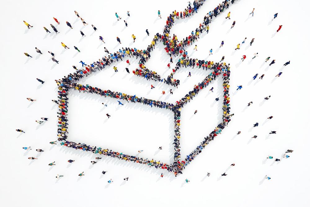 Uoči lokalnih izbora – evo tko su najuspješniji župani izbora 2017. i tko se sve bori za još jedan mandat…