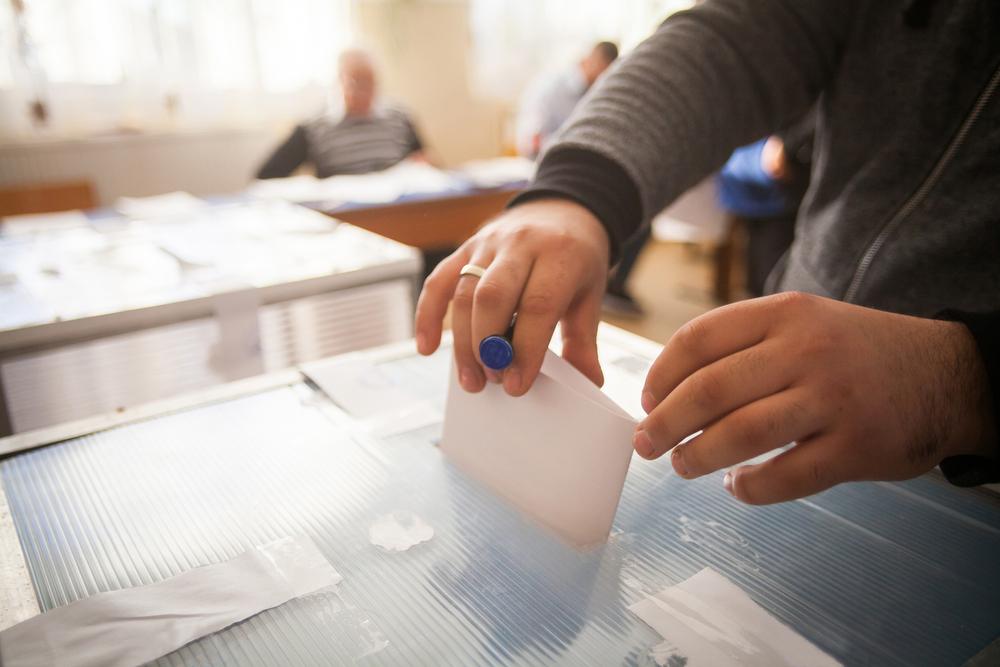 Po još jedan mandat ide 16 župana, u utrci i četvero aktualnih i troje bivših gradonačelnika