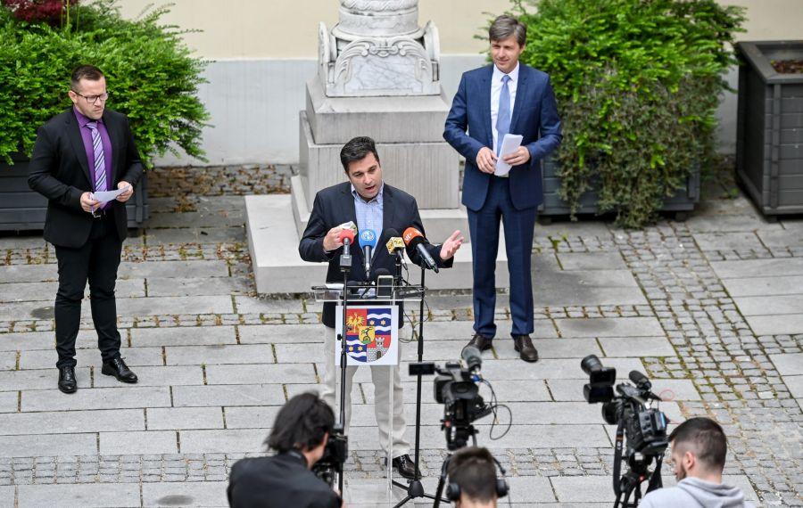 Varaždinska županija: Potpore za turizam povećane na 1,13 milijuna kuna