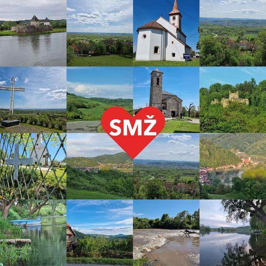 Sisačko-moslavačka županija obilježava svoj dan – s novim županom nastavlja se obnova nakon potresa i daljnji razvoj