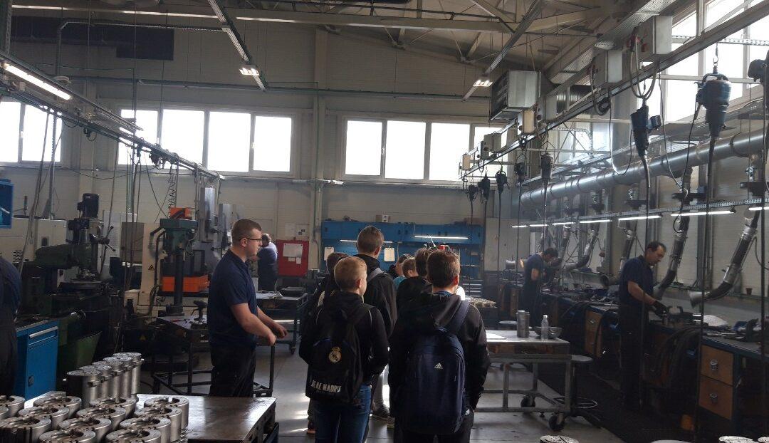 Krapinsko-zagorska županija: ENTER: Entrepreneurship for Employment – provedba niza aktivnosti usmjerenih na mlade nezaposlene osobe i pokretanje poslovanja