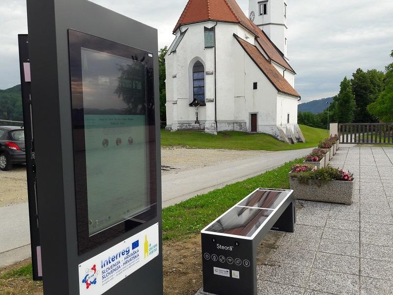 Zagrebačka županija: In cultura veritas – promocija kulturne baštine na vinskoj cesti dugoj 200 km